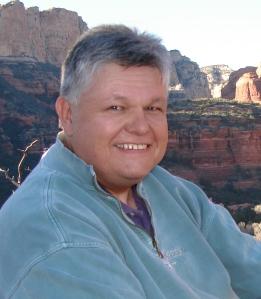 Mike VanDervort